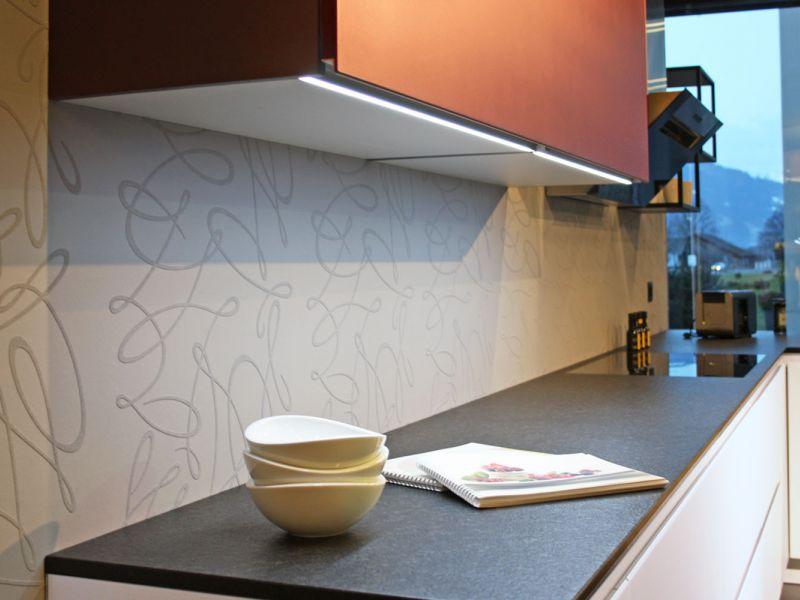 Ausstellungsküche_Koje 4_1_2020.jpg