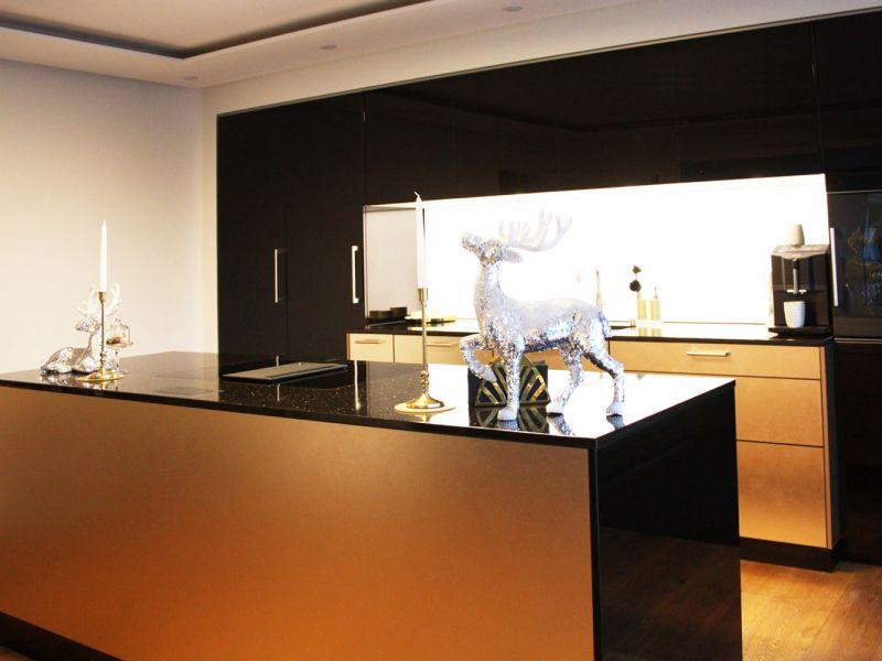 Referenzen_Kundenküche_3.jpg